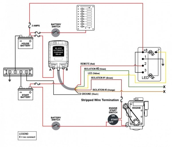 1985 Plymouth Reliant Wiring Diagram Full Hd Version Wiring Diagram Loti Diagram Sachaguitry Fr