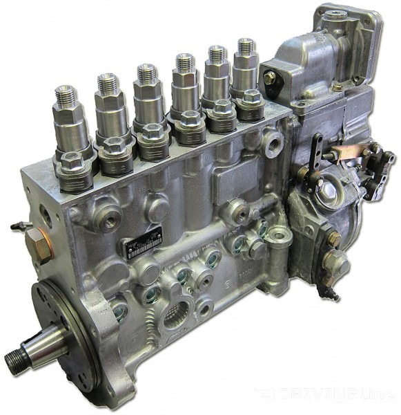 3 9l Cummins Engine  Pros & Cons Of The 4bt Diesel