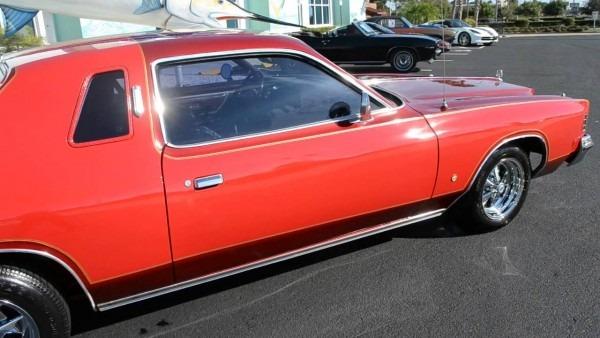 1976 Chrysler Cordoba For Sale At Blue Marlin Motors Usa Stuart