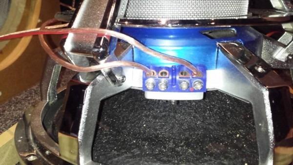 Audiobahn Aw1500v Wiring 2