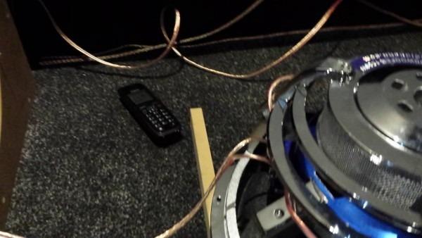 Audiobahn Aw1500v Wiring