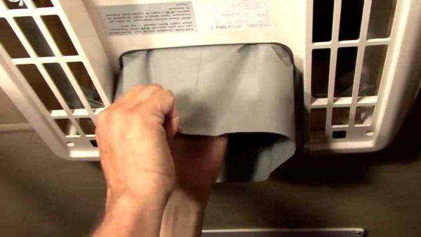 How To Install A Coleman Rv Air Conditioner