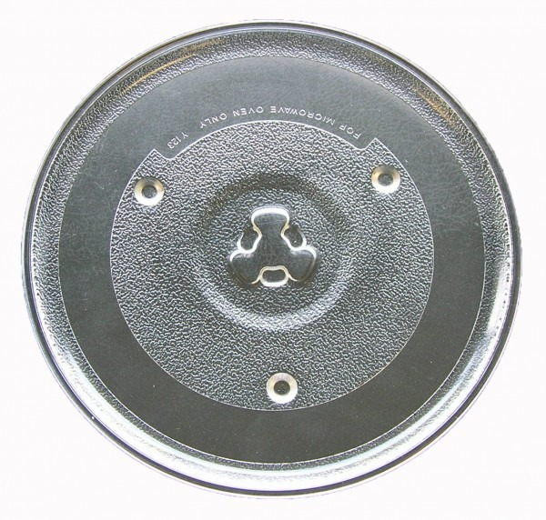 Emerson Microwave Replacement Parts And Plates