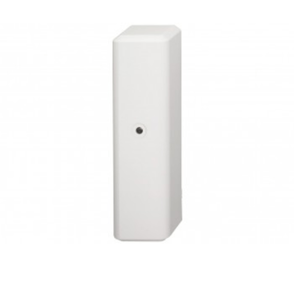 Interlogix Tilt Sensor Garage Doors Wireless Sensor For