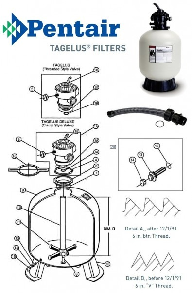 sundance spa parts diagram