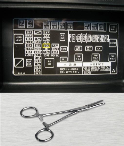 pic_6231501685317238109_1600x1200_4 Kenwood Ddx Wiring Harness on kenwood ddx7017 wiring-diagram, kenwood ddx719 bluetooth adapter, kenwood dnx570hd remote control, kenwood excelon,