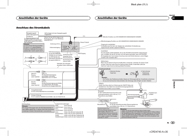 DIAGRAM] Pioneer Fh X70bt Wiring Diagram FULL Version HD Quality Wiring  Diagram - DIAGRAMSIMAG1E.INSUBRIALAGHI.ITinsubrialaghi.it
