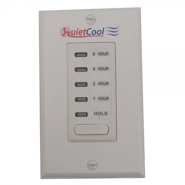 Quietcool 8