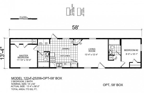 Wiring Diagram For Oakwood Manufactured Home Chassis For