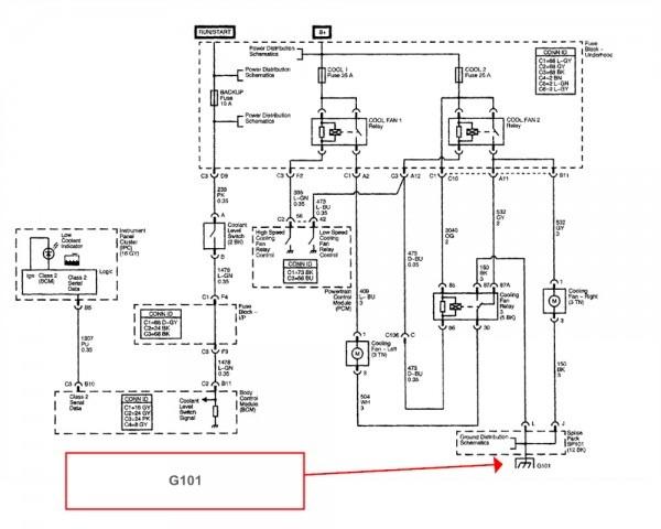 Diagram  2000 Saturn Sl2 Engine Diagram
