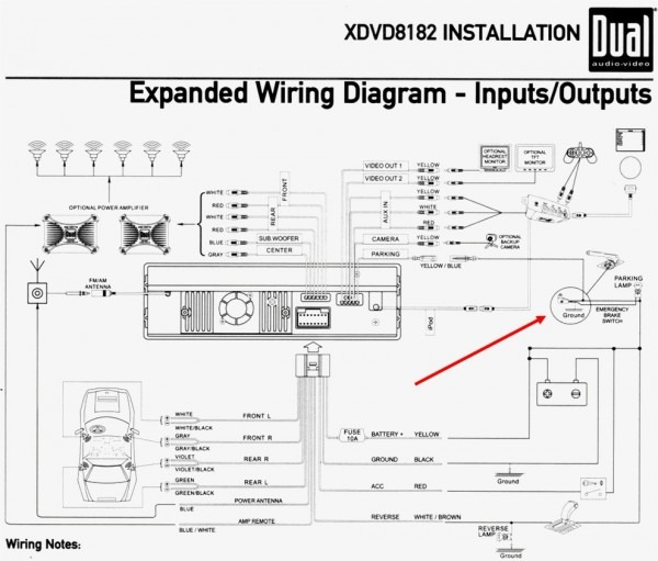 DIAGRAM] Bennington Boat Stereo Wiring Diagram Sony FULL Version HD Quality Diagram  Sony - MEDIAGRAME.BANDAKADABRA.ITDiagram Database - Bandakadabra