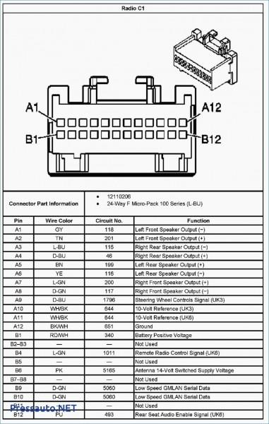 Sony Cdx Gt23w Wiring Diagram