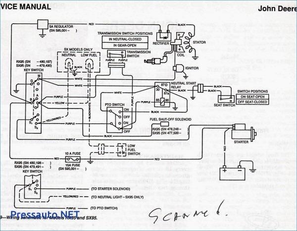 lynx grill wiring diagram john deere ignition switch    wiring     john deere ignition switch    wiring