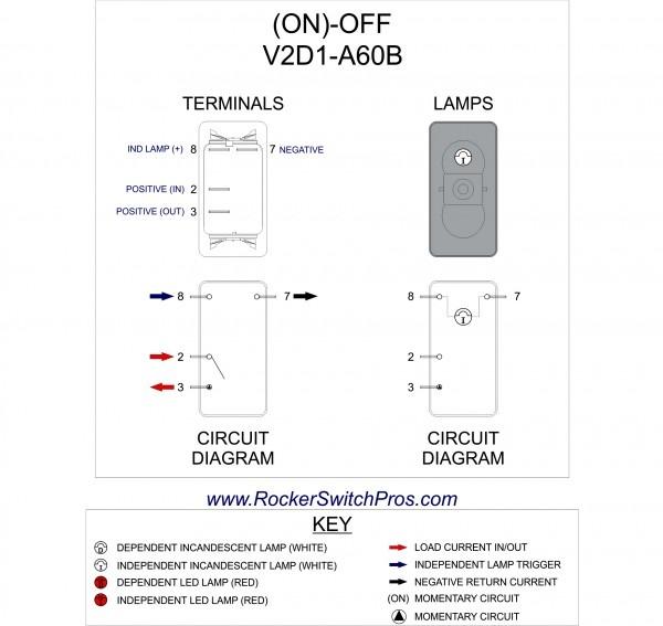 diagram 30a 125v wiring diagram full version hd quality