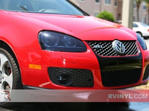 Rtint™ Volkswagen Rabbit 2006