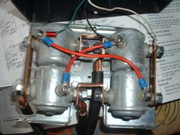 warn 8274 wiring diagram autoctono me and  u2013 car wiring diagram