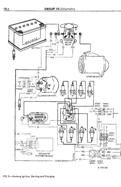 C4 Neutral Safety Switch Wiring
