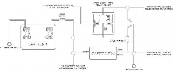 Diagram Wiring Diagram For Changeover Relay Full Version Hd Quality Changeover Relay Pipediagram Eyepower It
