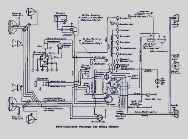 diagram ez go workhorse wiring diagram for light full