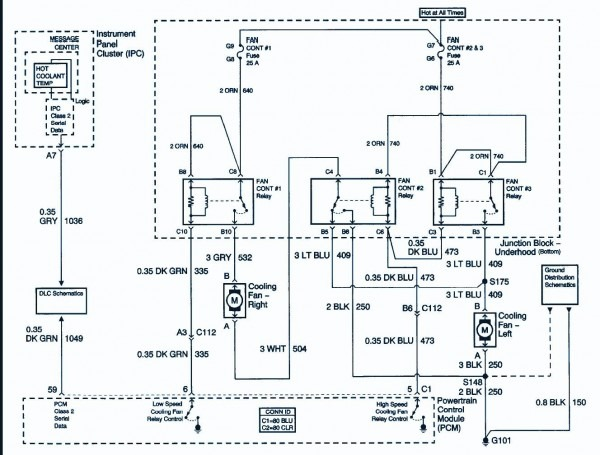 2002 Impala Wiring Diagram Free Picture Schematic