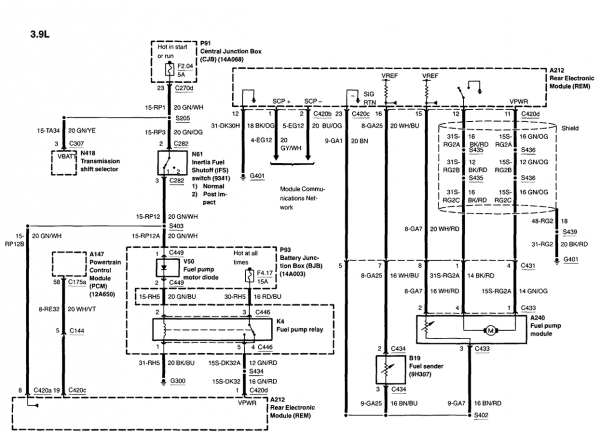 Lincoln Cv 250 Wiring Diagram Pdf from www.tankbig.com