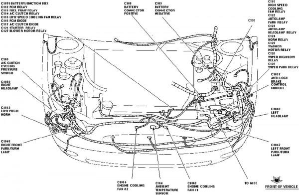 Sel Engine Diagram Com Acirc Reg Volkswagen Tiguan Engine Oem