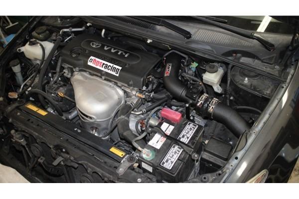 Hps Cold Air Intake Kit 05