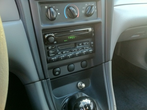 Beginners Advice For Aftermarket Car Stereo