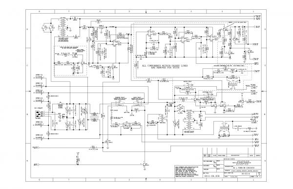 Apc Smart Ups Diagram