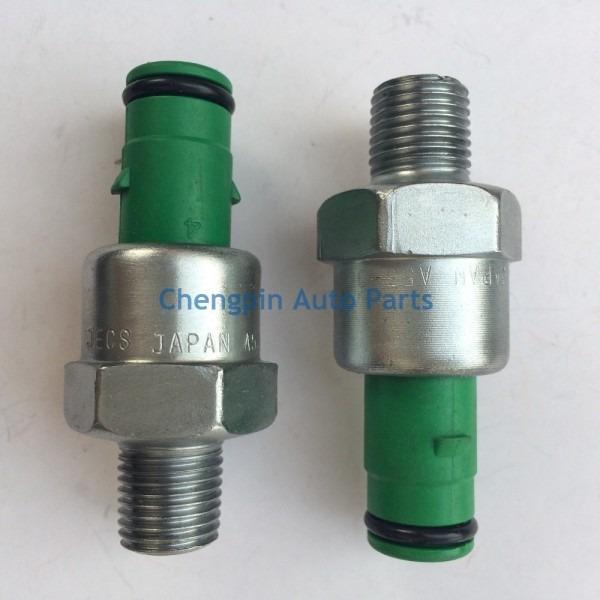 Auto Parts Original Knock Sensor Oem  22060 56s10 Ks Detonation