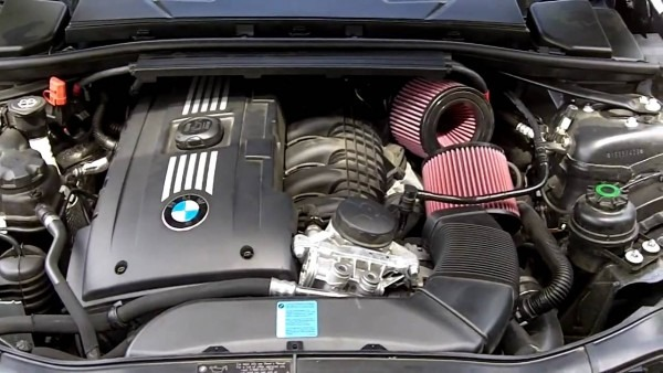 How To Give Your N54 Bmw 135i Or 335i 500hp For Under $1,500