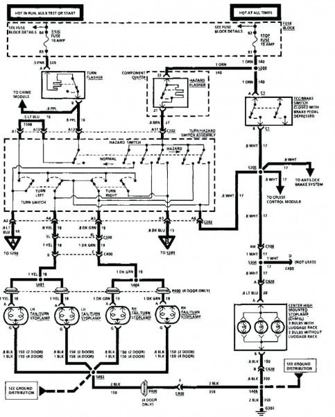 Bose Acoustimass Speaker Wire Diagram