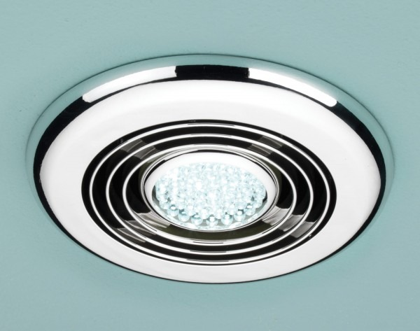 Ceiling Exhaust Fan And Light – Tariqalhanaee Com