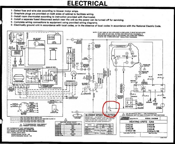 Sw6de Water Heater Parts