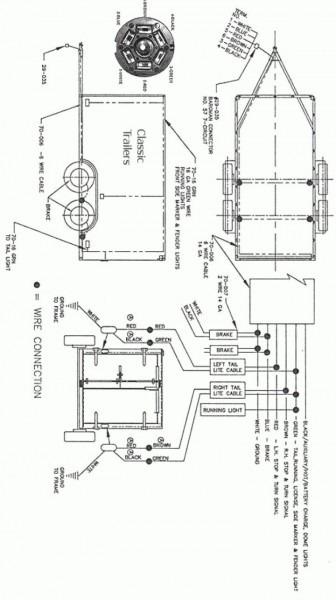 diagram big tex wiring diagram 6 way full version hd