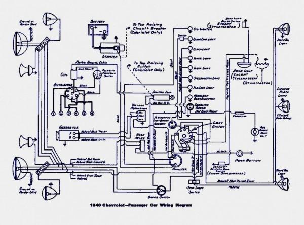 Ez Go Golf Cart Wiring Diagram Pdf Ezgo Wire Center