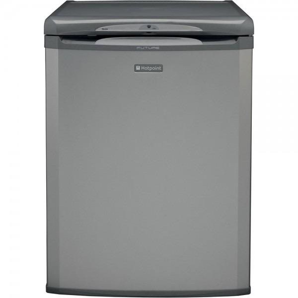 Hotpoint Refrigerator Parts List