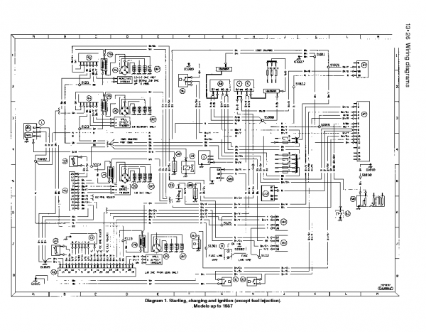 diagram stereo wiring diagram ford escort full version hd