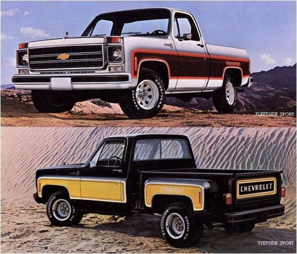 Gmc Pickup Truck Parts Elegant Chevy Silverado Body Parts Diagram