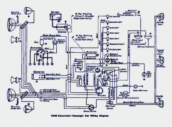 Great Ez Go Gas Golf Cart Wiring Diagram Pdf Schematics Library