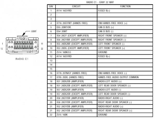 kenwood radio kdc 152 wiring  5 2 engine diagram  bege