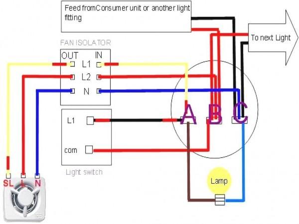 diagram hayden auto fan override wiring diagram full