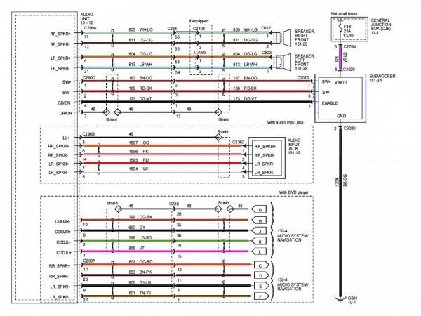 Diagram Kdc 352u Wiring Diagram Full Version Hd Quality Wiring Diagram Carboncyclediagram Potrosuaemfc Mx