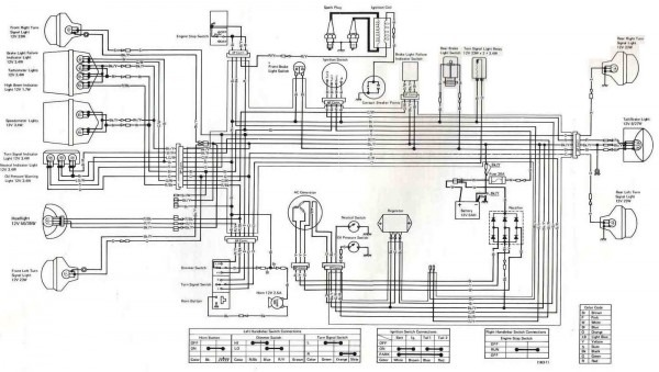 Er6n Wiring Diagram