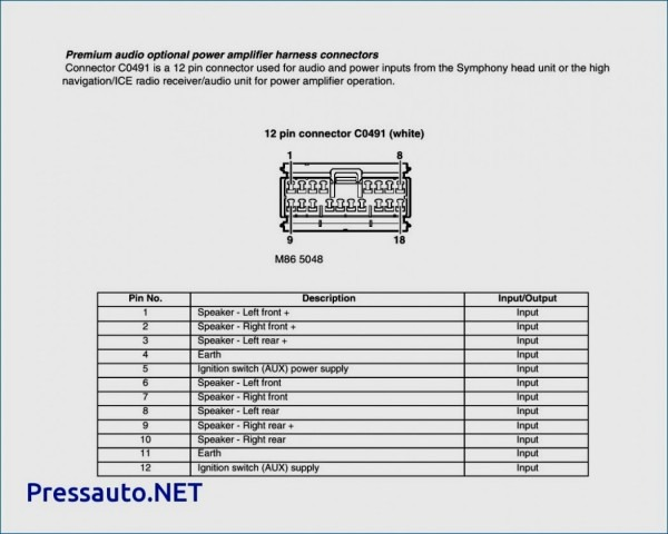 DIAGRAM] Kenwood Car Stereo Wiring Diagrams Kdc X591 FULL Version HD  Quality Kdc X591 - NOTIZIE.TRIESTELIVE.IT notizie.triestelive.it