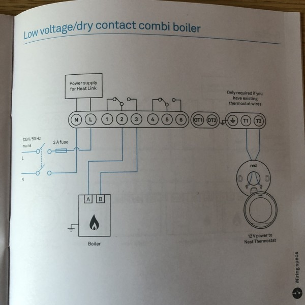 Nest Thermostat Wiring Diagram Combi Boiler 1 24705463888
