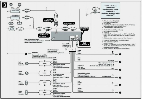 Download  Schema  Tekonsha Primus Iq Wiring Diagram Html