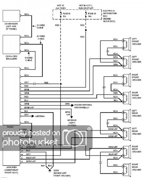 Diagram Saab 9 3 Radio Wiring Diagram Full Version Hd Quality Wiring Diagram Diagramrichh Beppecacopardo It
