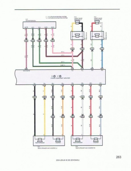 2002 Jetta Wiring Diagram