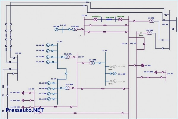 Tanning Bed Wiring Diagram Converting From A 4 Wire Timer To 3 On
